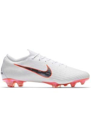 innovative design 233fa 48f0c Futbol Tenis Deportivos de hombre color blanco ¡Compara ahora y compra al  mejor precio!