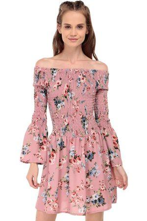 Vestido floral That's It