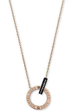 Michael Kors Collar para Dama