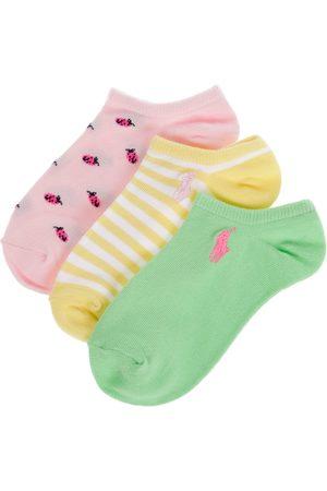 Calcetines Polo Ralph Lauren para niña