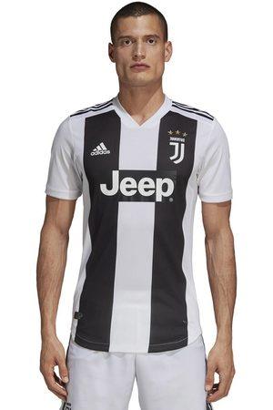 Jersey Adidas Jugador Juventus de Turín Local para caballero
