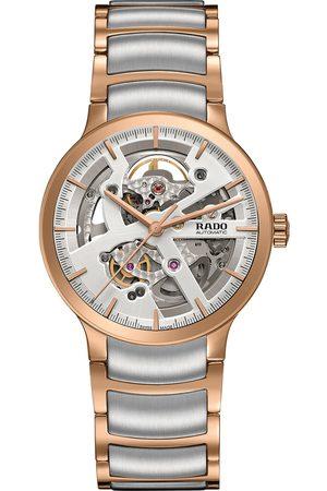 Reloj unisex Rado Centrix Skeleton R30181103