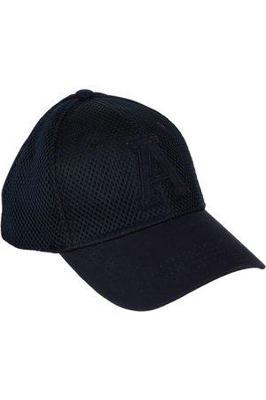 38a9eea28a96b Sexy Gorras de hombre color azul ¡Compara ahora y compra al mejor ...
