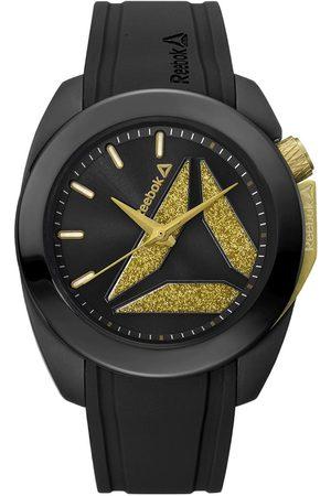 0a800f7d9093 Y Relojes de mujer color negro ¡Compara ahora y compra al mejor precio!