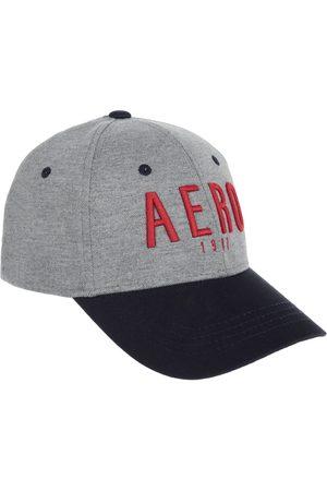 La cap Gorras de hombre color gris ¡Compara ahora y compra al mejor ... 1b2bdf1d15b