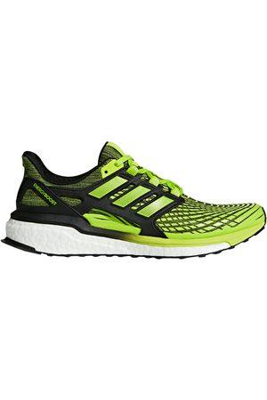Tenis Adidas Energy Boost correr para caballero