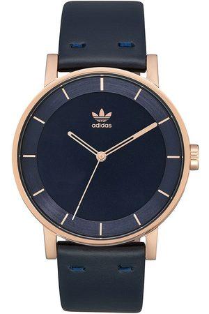 Reloj unisex Adidas District Z082918-00 azul