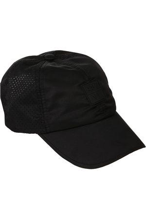 Gorras moda Accesorios de hombre color negro ¡Compara ahora y compra ... 9f115689dc3