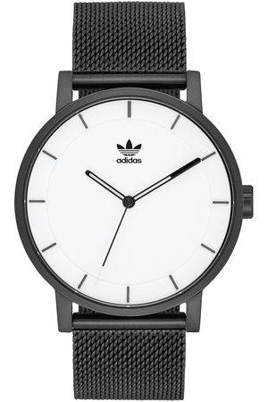Reloj unisex Adidas District Z04005-00