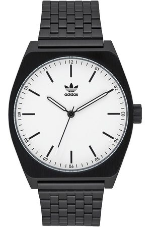 Reloj unisex Adidas Process Z02005-00