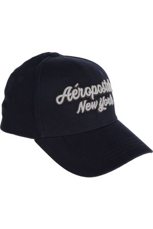 Moda 2015 Sombreros 480e68c1a4b