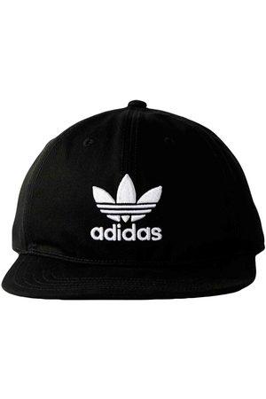 7028f8d185cf4 gorras y Gorras de hombre ¡Compara ahora y compra al mejor precio!