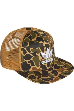 Gorra snapback Adidas Originals