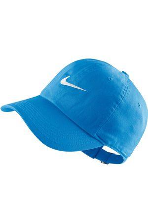 New Accesorios de niño color azul ¡Compara ahora y compra al mejor ... 50cabc8c9ab