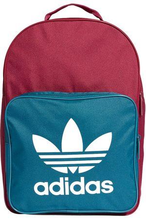Mochila Adidas Originals