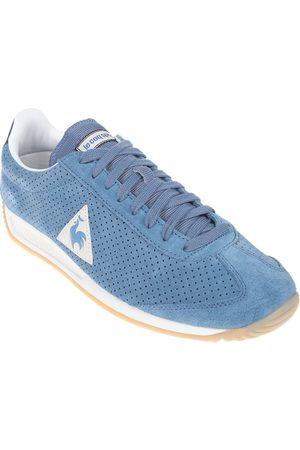 b4b80500bdb Las Ropa Deportiva de hombre color azul ¡Compara ahora y compra al ...