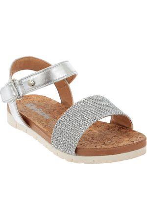 3a75fbff lisa Zapatos de niña ¡Compara ahora y compra al mejor precio!