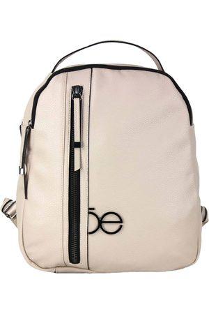 Backpack flouter CLOE