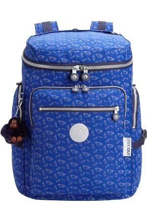 00ce6fd46 Invierno Mochilas de mujer color azul ¡Compara ahora y compra al mejor  precio!