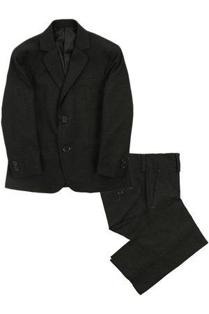 Traje de vestir JBE para niño