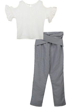 Niña Sets de ropa - Conjunto Unexpected para niña