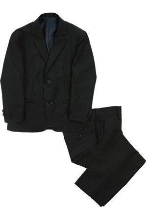Moda ropa Accesorios de niño color azul ¡Compara ahora y compra al ... 2979b28d5da