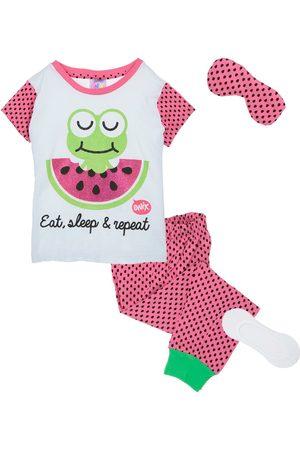 Pijama ONIX para niña