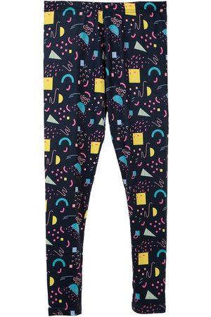 Pantalones Moda Pantalones Para Nina Fashiola Mx Pagina 3