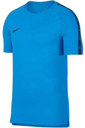 Playera Nike poliéster fútbol para caballero