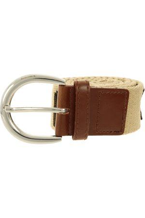 Cinturón That's It para niño