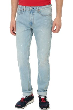 Jeans Levi's 511 corte straight
