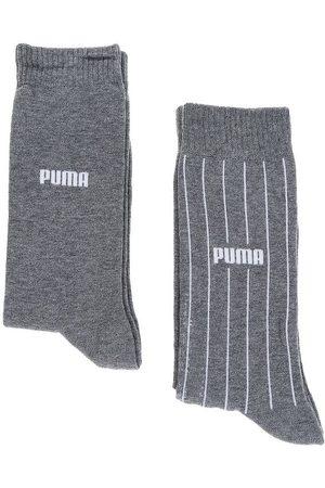 Calcetín Puma regular algodón