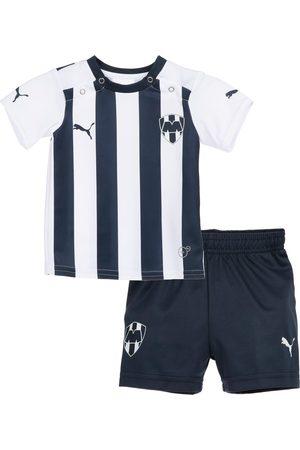 Conjuntos de deporte - Conjunto deportivo Puma Club de fútbol Monterrey unisex