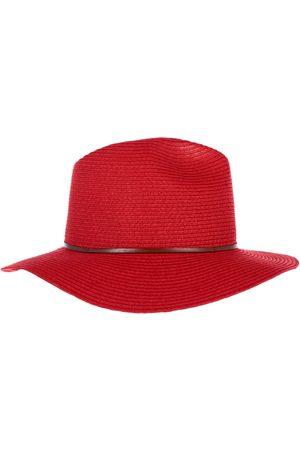 Sombrero MAP