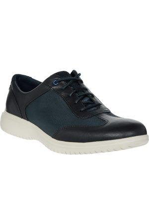 Zapato derby Rockport piel