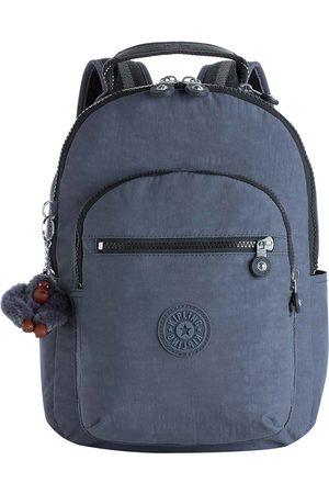 01484a7c440 Bolsos y Mochilas de mujer color azul ¡Compara ahora y compra al mejor  precio!