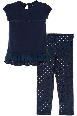 Niña Sets de ropa - Conjunto Ferrioni para niña