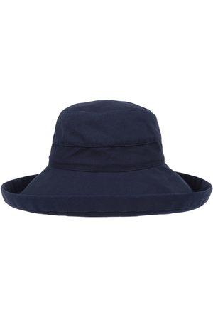 Sombrero LIEB de algodón