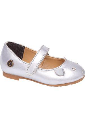 Niña Zapatos - Mary Jane lisa Loly in the Sky para niña