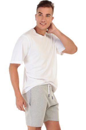 Short Tommy Hilfiger algodón