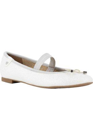 Niña Zapatos - Mary Jane Nine West para niña