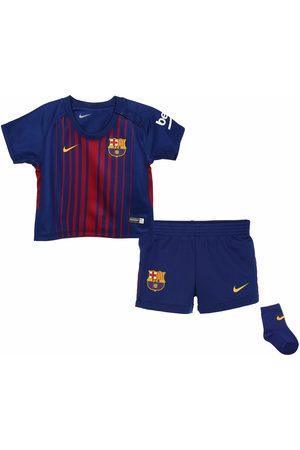 c49e6ca964a56 ropa deportiva y Conjuntos De Deporte de bebé ¡Compara ahora y ...