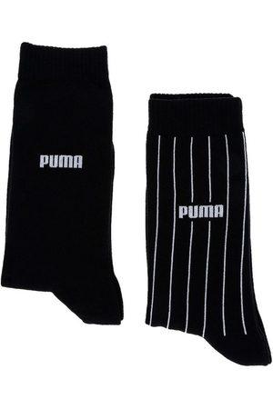 Hombre Calcetines - Calcetín Puma regular algodón