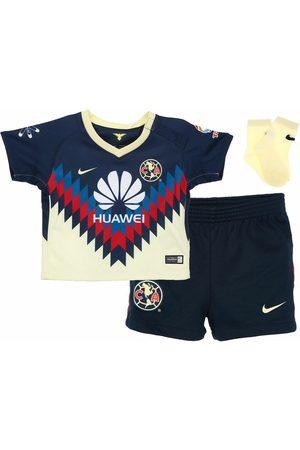 Conjunto Nike Club América para niño