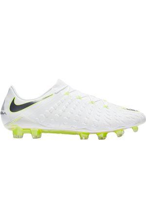 Tenis Nike Hypervenom Phantom III FG fútbol para caballero