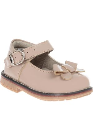 Niña Zapatos - Mary Jane lisa Andanenes para niña