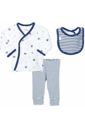 Niño Sets de ropa - Conjunto Baby Creysi Collection de algodón para niño