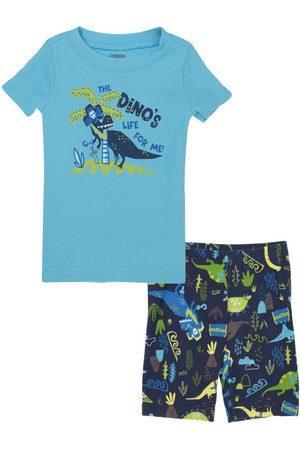 Niño Pijamas - Pijama Gymboree de algodón para niño