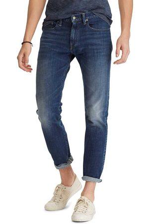 Jeans Polo Ralph Lauren corte straight