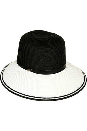Sombrero LIEB b8d4cec835e